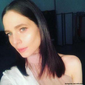 Подробнее: Юлия Снигирь нашла секрет молодости