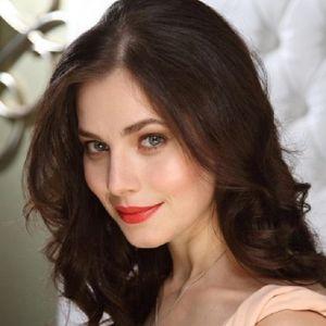 Подробнее: Юлия Снигирь отпраздновала 35-летие в компании родных и друзей