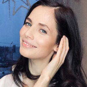 Подробнее: Юлия Снигирь поругалась с авиакомпанией