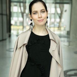Подробнее: Юлия Снигирь поделилась фото без косметики и фотошопа