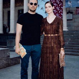 Подробнее:  Юлия Снигирь поделилась совместным фото с сыном от Цыганова