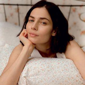 Подробнее: Юлия Снигирь опубликовала фото из постели