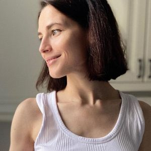 Подробнее: Юлия Снигирь в попытке похудеть, растолстела
