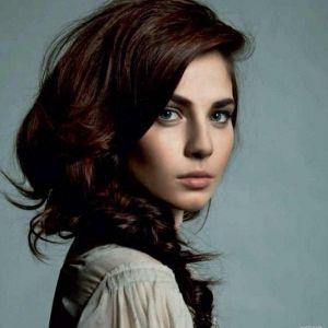 Подробнее: Юлия Снигирь оставила грудничка ради работы