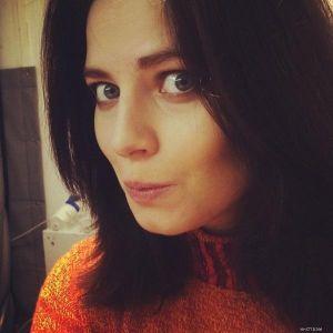 Подробнее: Беременная Юлия Снигирь появилась на шоу «Вечерний Ургант»