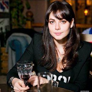 Подробнее: Секрет потолстения от Юлии Снигирь