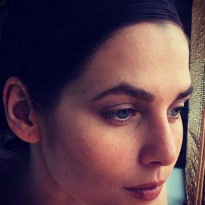 Подробнее: Юлия Снигирь рассказала, чем поддерживает свою красоту
