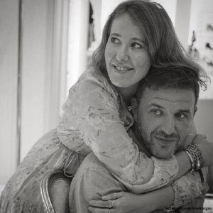 Подробнее: Ксения Собчак заявила о расставании с мужем