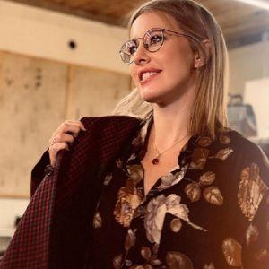 Подробнее: Ксения Собчак потеряла миллионы на своих бизнес-проектах