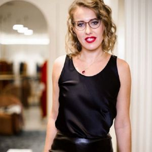 Подробнее: Ксения Собчак лишилась больших денег из-за немецкого издания