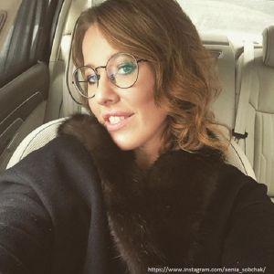 Подробнее: Ксения Собчак призналась, что ее избил любовник