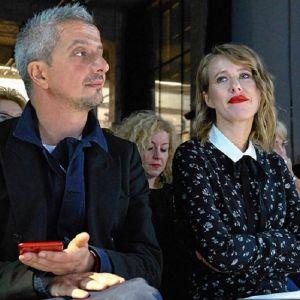 Подробнее: Ксения Собчак скоро разведется, уверена Волочкова