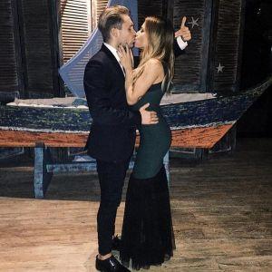 Подробнее: Влад Соколовский боится свою жену Риту Дакоту