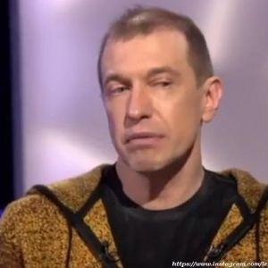 Подробнее: Сергей Соседов раскритиковал Аллу Пугачеву и сравнил ее с Ольгой Бузовой