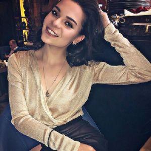 Подробнее: Аделина Сотникова призналась, что почти ничего не ест