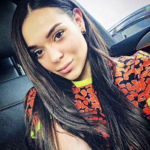 Подробнее: Аделина Сотникова пожелала Юлии Липницкой здоровья в ее 21-й день рождения