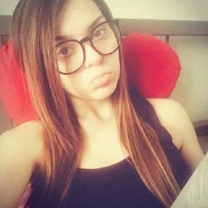 Подробнее: Аделина Сотникова разочаровалась в любви