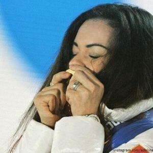 Подробнее: Аделину Сотникову могут лишить олимпийской медали