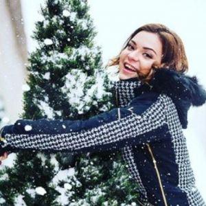 Подробнее: Аделина Сотникова о своих планах и мужчине мечты