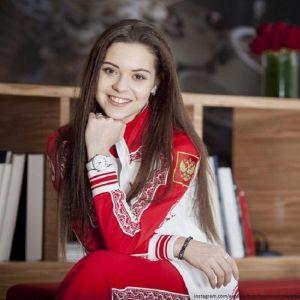 Подробнее: Аделина Сотникова выступит в новом  шоу Петра Чернышева