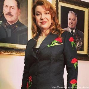 Подробнее: Квартиру Веры Сотниковой обокрали