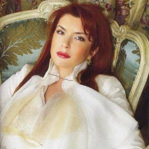 Подробнее: Вера Сотникова категорически не хочет замуж