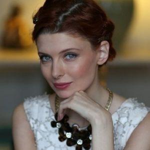 Подробнее: Эмилия Спивак рассказала об отношениях с Даниилом Спиваковским и Иваном Ургантом
