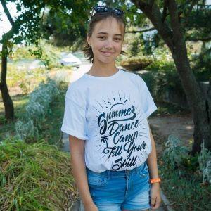 Подробнее: Екатерина Старшова рассталась со своим молодым человеком