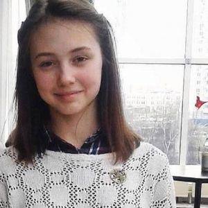 Подробнее: Маленькой Пуговке из «Папиных дочек» Кате Старшовой исполнилось 17 лет