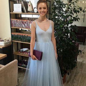 Подробнее: Екатерина Старшова представила своего нового бойфренда