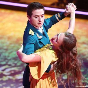 Подробнее: Иван Стебунов победил в шоу «Танцы со звездами»