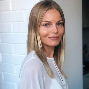 Подробнее: Анастасия Стежко сыграла свадьбу в Париже