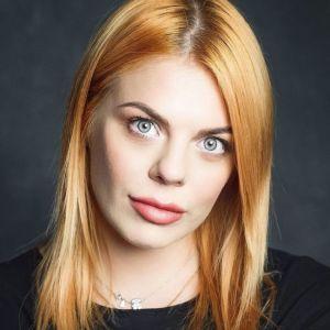 Подробнее: Анастасия Стоцкая показала кадры с подросшими детьми
