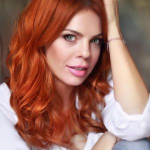 Подробнее: Анастасия Стоцкая показала видео со своим мужем