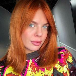 Подробнее: Анастасия Стоцкая показала свою семью