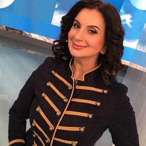 Подробнее: Екатерина  Стриженова опасается нового допинг-скандала