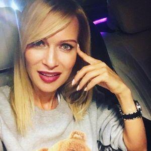 Подробнее: Олеся Судзиловская отметила дни рождения мужа и сына в Куршевеле