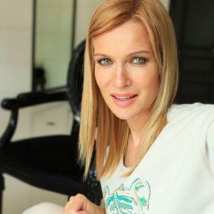 Подробнее: Олеся Судзиловская поделилась подробностями семейной жизни
