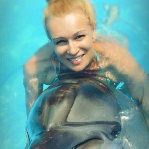 Подробнее: Олеся Судзиловская продемонстрировала стройную фигуру в бикини
