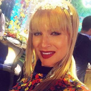 Подробнее: Олеся Судзиловская показала себя и Ани Лорак без макияжа