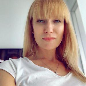 Подробнее: Олеся Судзиловская нашла новый способ похудения