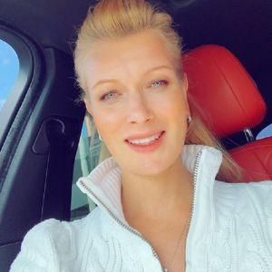 Подробнее: Олеся Судзиловская рассказала, кто нашел ей мужа