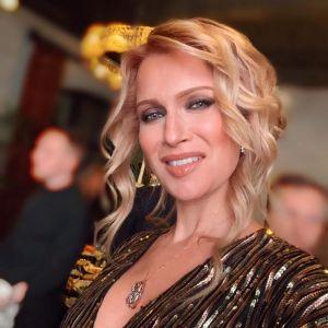 Подробнее: Олеся Судзиловская рассказала, как похудеть за сутки на 2 кг