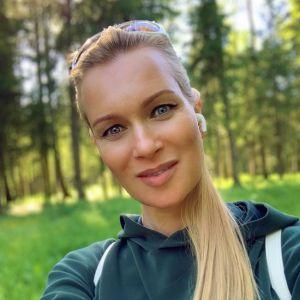 Подробнее: Олеся Судзиловская показала красавца-сына