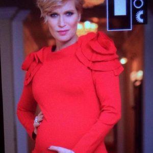 Подробнее: У беременной Олеси Судзиловской начались проблемы с памятью