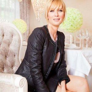 Подробнее: Олеся Судзиловская наконец-то родила