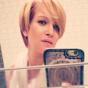 Подробнее: Олеся Судзиловская не может спать по ночам