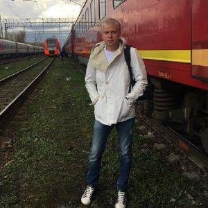 Подробнее:  Сергей Светлаков поделился фото с младшим сыном