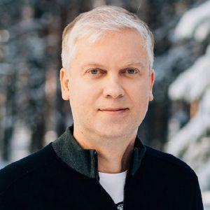 Подробнее: Муж Ксении Бородиной назвал Сергея Светлакова клоуном