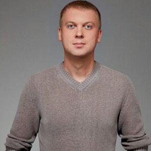 Подробнее: Сергей Светлаков является владельцем крупного бизнеса в Киеве